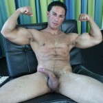 Man-Avenue-14-Muscle-Hunks-Jerking-Off-and-Shooting-Cum-Amateur-Gay-Porn-06-150x150 14 Naked Muscle Hunks Jerking Off And Shooting Big Loads Of Cum