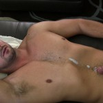 Man Avenue 14 Muscle Hunks Jerking Off and Shooting Cum Amateur Gay Porn 14 150x150 14 Naked Muscle Hunks Jerking Off And Shooting Big Loads Of Cum