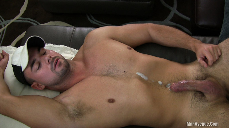 Man Avenue 14 Muscle Hunks Jerking Off and Shooting Cum Amateur Gay Porn 14 14 Naked Muscle Hunks Jerking Off And Shooting Big Loads Of Cum