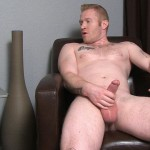 SpunkWorthy-Perry-Straight-Muscle-Redhead-With-A-Thick-Cock-Jerk-Off-Amateur-Gay-Porn-09-150x150 Young Straight Muscle Redhead Jerking His Thick Cock