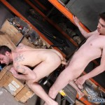 Blake-Mason-Riley-Tess-And-Jonny-Parker-Hairy-British-Guys-With-Big-Uncut-Cocks-Fucking-Amateur-Gay-Porn-10-150x150 Horny, Hairy, Uncut British Guys Fucking In A Warehouse