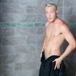 Extra Big Dicks Kaydin Bennett Athletic Guy In The Shower Jerking Off Big Uncut Cock Amateur Gay Porn 03 150x150 Athletic Stud Showering And Stroking His Big Uncut Cock