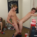 Fraternity X Boy Slut Gets Barebacked By Big College Cock Fraternity Dicks Amateur Gay Porn 01 150x150 Horny Drunk Boy Slut Gets Barebacked By Several Fraternity Guys