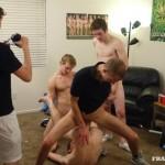 Fraternity X Boy Slut Gets Barebacked By Big College Cock Fraternity Dicks Amateur Gay Porn 16 150x150 Horny Drunk Boy Slut Gets Barebacked By Several Fraternity Guys