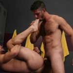 Men Drill My Hole Colt Rivers and Jimmy Fanz Muscle Jocks Fucking In The Locker Room Amateur Gay Porn 14 150x150 Hairy Ass Muscle Jocks Fucking In The Locker Room