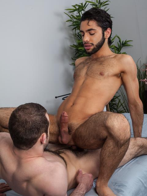 image Gay sex clip iran hot college men