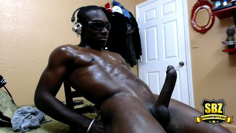 Straightboyz net Straight Guys With Big Cocks Gay For Pay Interracial Hung Amateur Gay Porn 03 Hung Straight Boys Doing Gay Things For Cash