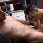 Treasure-Island-Media-TimSuck-Esteban-and-Jax-Pratt-Sucking-A-Big-Uncut-Horse-Cock-And-Eating-Cum-Amateur-Gay-Porn-3-150x150 Sucking A Big Uncut Horse Cock And Eating The Jizz