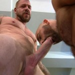 Treasure Island Media TimSuck Rocco Steele and Adam Russo Sucking A Big Cock Eating Cum Amateur Gay Porn 6 150x150 Adam Russo Eats A Big Load of Cum From Rocco Steele