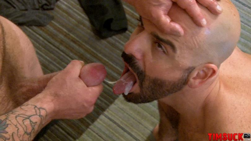 Treasure-Island-Media-TimSuck-Rocco-Steele-and-Adam-Russo-Sucking-A-Big-Cock-Eating-Cum-Amateur-Gay-Porn-7 Adam Russo Eats A Big Load of Cum From Rocco Steele