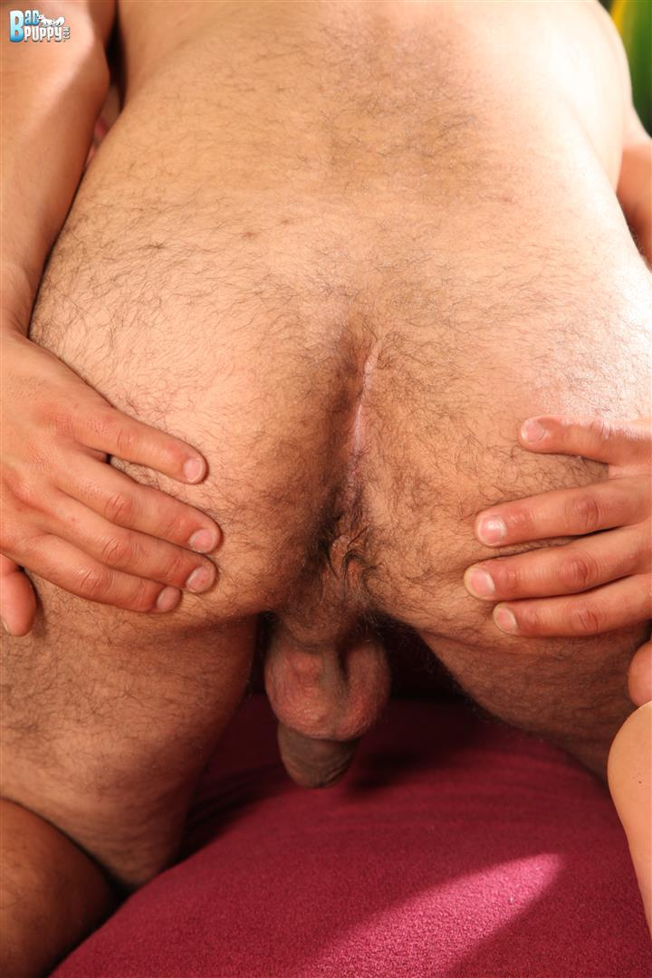 Bad-Puppy-Ferdi-Ramza-Hairy-Turkish-Guy-Jerking-His-Thick-Cock-Amateur-Gay-Porn-19 Hairy 25 Year Old Turkish Guy Strokes His Thick Cock