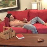 Colt-Studio-Group-Ray-Han-Masturbating-a-Big-Uncut-Cock-Amateur-Gay-Porn-04-150x150 Athletic Hunk Ray Han Jerking Off His Big Uncut Cock
