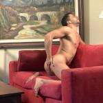 Colt-Studio-Group-Ray-Han-Masturbating-a-Big-Uncut-Cock-Amateur-Gay-Porn-12-150x150 Athletic Hunk Ray Han Jerking Off His Big Uncut Cock
