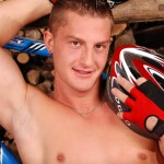 Dominic-Ford-8-Guy-Jocks-Big-Uncut-Cock-Bukkake-Czech-Amateur-Gay-Porn-194-150x150 Amateur Czech Uncut Jocks Giving One Lucky Guy An 8 Man Bukkake