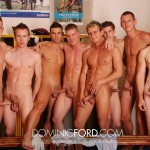 Dominic-Ford-8-Guy-Jocks-Big-Uncut-Cock-Bukkake-Czech-Amateur-Gay-Porn-407-150x150 Amateur Czech Uncut Jocks Giving One Lucky Guy An 8 Man Bukkake