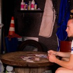 French Twinks Chris and Edouard French Guys Barebacking With Big Uncut Cocks Amateur Gay Porn 01 150x150 French Hunks Playing Poker To See Who Bottoms Bareback
