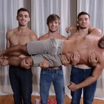 Men-Jizz-Orgy-Asher-Hawk-and-Dirk-Caber-and-Johnny-Rapid-and-Trevor-Spade-Triple-Penetrated-In-the-Ass-Amateur-Gay-Porn-02-150x150 Stepfather Dirk Caber Gets TRIPLE Penetrated By His Stepsons