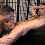 New York Straight Men Straight Hairy Muscle Hunk Gets First Blowjob From Gay Guy Amateur Gay Porn 07 150x150 Straight NYC Hairy Muscle Lifeguard Gets His First Blowjob From A Guy