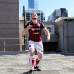 Bentley Race Beau Jackson Beefy Redhead Jerking His Big Uncut Cock Amateur Gay Porn 06 150x150 Redhead Aussie Soccer Player Naked and Stroking A Big Uncut Cock