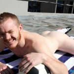 Bentley Race Beau Jackson Beefy Redhead Jerking His Big Uncut Cock Amateur Gay Porn 35 150x150 Redhead Aussie Soccer Player Naked and Stroking A Big Uncut Cock