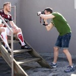 Bentley Race Beau Jackson Beefy Redhead Jerking His Big Uncut Cock Amateur Gay Porn 37 150x150 Redhead Aussie Soccer Player Naked and Stroking A Big Uncut Cock
