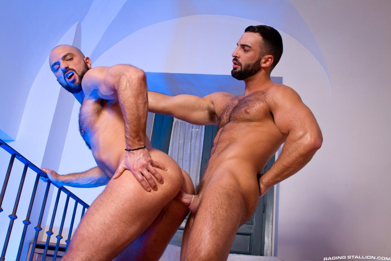 big gay hunk - xxx photo