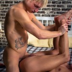 Helix Studios Max Carter and Tyler Hill Big Cock Twink Jocks Fucking Amateur Gay Porn 14 150x150 Twink Jock Tyler Hill Takes It Up The Ass From Max Carter