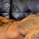 Broke-Straight-Boys-Brice-Jones-Black-Big-Uncut-Cock-Jerk-Off-Amateur-Gay-Porn-25-150x150 Straight Black Guy With A Big Uncut Cock Jerks Off For Cash