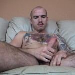 Cum-Pig-Men-Ethan-Palmer-and-Cam-Christou-Sucking-Cock-and-Eating-Cum-Amateur-Gay-Porn-11-150x150 Sucking A Load Of Cum Out Of Cam Christou