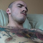 Cum-Pig-Men-Ethan-Palmer-and-Cam-Christou-Sucking-Cock-and-Eating-Cum-Amateur-Gay-Porn-15-150x150 Sucking A Load Of Cum Out Of Cam Christou