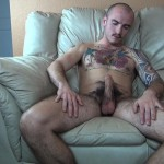 Cum-Pig-Men-Ethan-Palmer-and-Cam-Christou-Sucking-Cock-and-Eating-Cum-Amateur-Gay-Porn-38-150x150 Sucking A Load Of Cum Out Of Cam Christou