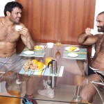 Fuckermate-Jean-Frank-and-Paco-Hairy-Muscle-Hunks-With-Big-Uncut-Cocks-Fucking-Amateur-Gay-Porn-01-150x150 Hairy Muscle Italian Hunks With Big Uncut Cocks Fucking Rough