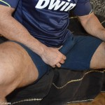Stag-Homme-Antonio-Aguilera-and-Flex-Big-Uncut-Cock-Muscle-Hunks-Fucking-Amateur-Gay-Porn-02-150x150 Drunk Muscle Hunk With A Big Uncut Cock Gets Fucked