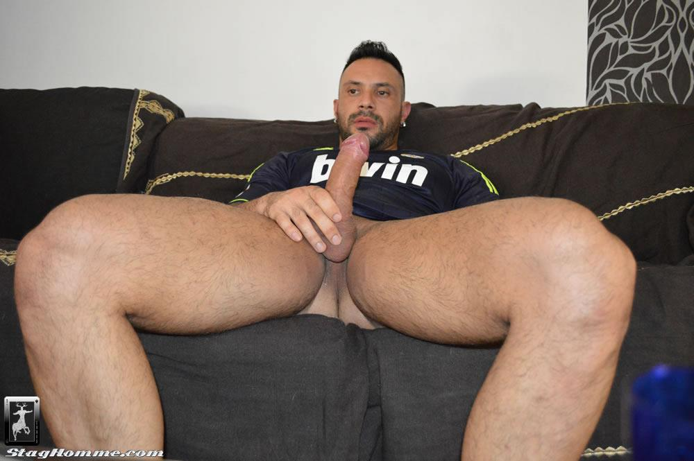 Hot Black Guy Porn 96