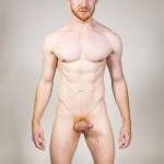 TimTales-Tim-and-Leander-Redheads-With-Big-Uncut-Cocks-Fucking-Amateur-Gay-Porn-10-150x150 TimTales: Tim and Leander - Big Uncut Cock Redheads Fucking