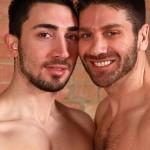 Butch-Dixon-Craig-Daniel-and-Gaston-Croupier-Big-Uncut-Cocks-Bareback-Amateur-Gay-Porn-05-150x150 Craig Daniel & Gaston Croupier: Bareback & Chewing On Foreskin