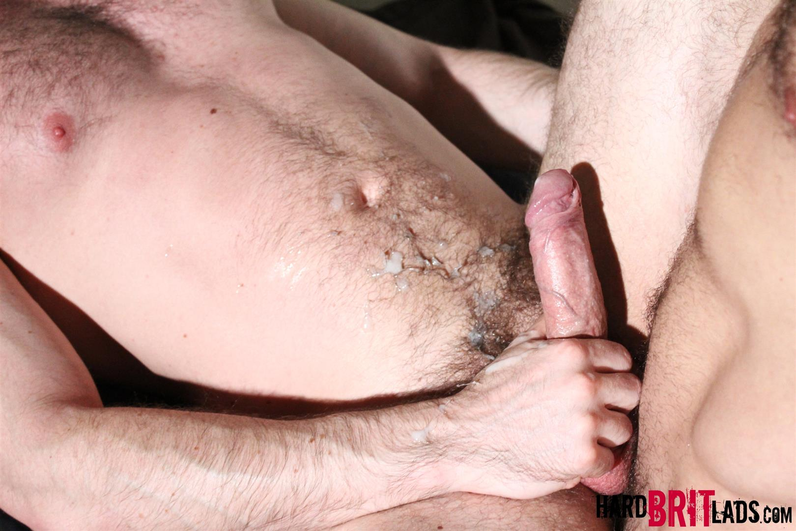 Hard Brit Lads Craig Daniel Scott Hunter Hairy Muscle Hunks With Big Uncut Cocks Fucking Amateur Gay Porn 18 Hairy Muscle Hunks Fucking And Eating Cum From Big Uncut Cocks