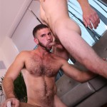 Men-Will-Braun-and-Jimmy-Fanz-Nerdy-Guy-Fucking-A-Hairy-Muscle-Hunk-Amateur-Gay-Porn-11-150x150 Hairy Hunk Jimmy Fanz Gets Fucked By Nerdy Will Braun