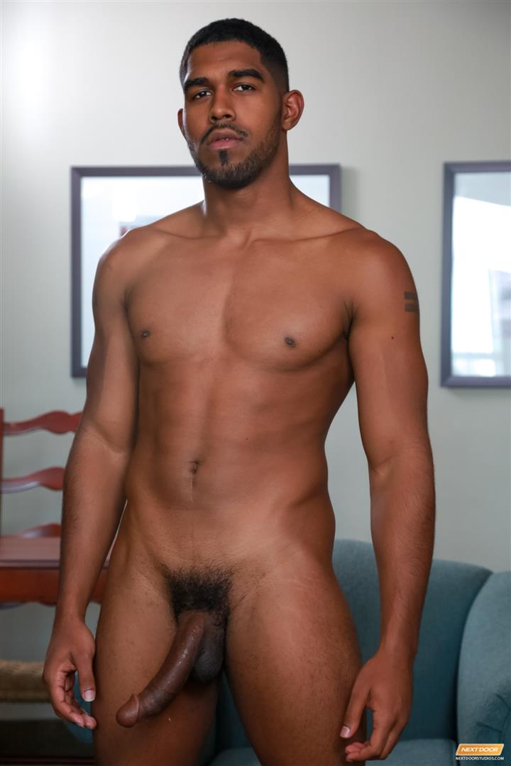 Amateur black boys naked gay first 10