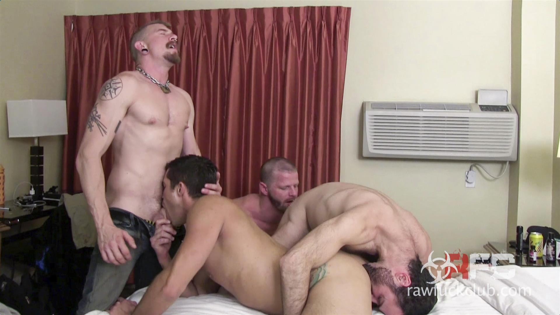 Raw-Fuck-Club-Dylan-Saunders-and-Dusty-Williams-and-Jeff-Kendall-and-Jeremy-Stevens-BBBH-Amateur-Gay-Porn-05 Big Cock Amateur Hotel Bareback Sex Party