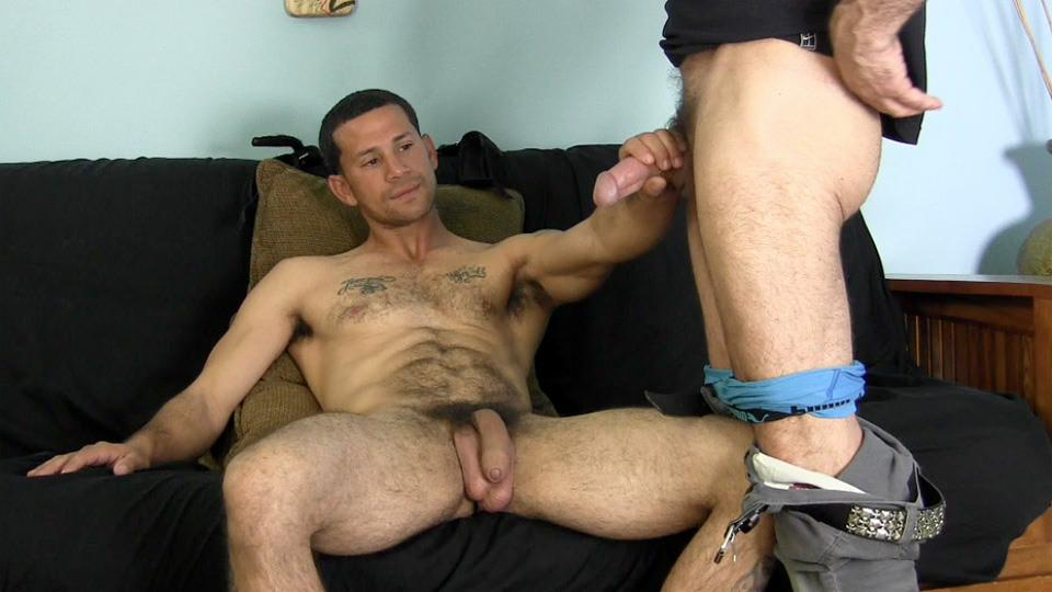 His First Huge Cock Videos and Gay Porn Movies :: PornMD