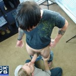 Suck-Off-Guys-Ethan-Ever-Straight-Guy-Getting-Blowjob-From-Gay-Guy-Amateur-Gay-Porn-07-150x150 Straight Redneck Ethan Ever Gets His Big Cock Sucked By A Guy