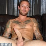 Suck Off Guys Ethan Ever Straight Guy Getting Blowjob From Gay Guy Amateur Gay Porn 26 150x150 Straight Redneck Ethan Ever Gets His Big Cock Sucked By A Guy