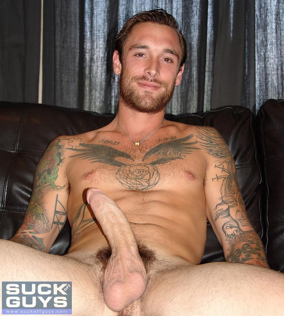 Suck Off Guys Ethan Ever Straight Guy Getting Blowjob From Gay Guy Amateur Gay Porn 26 Straight Redneck Ethan Ever Gets His Big Cock Sucked By A Guy