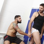 Alphamales Alessandro Del Toro and Craig Daniel Hairy Muscle Jocks Fucking With Big Uncut Cocks Amateur Gay Porn 11 150x150 Hairy Muscle Jocks Fucking In The Locker Room With Big Uncut Cocks