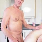 Euroboy-XXX-Aiden-and-Ben-Big-Uncut-Cock-Granddad-Fucking-Twink-Amateur-Gay-Porn-18-150x150 Granddad Bareback Fucks A 19 Year Old Twink With His Big Uncut Cock