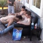 Fraternity-X-Frenchy-Naked-Frat-Guys-Barebacking-Outside-Big-Dicks-Amateur-Gay-Porn-03-150x150 Fraternity Boys Fucking Bareback Outside On The Frat Patio