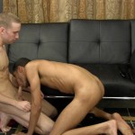 Straight-Fraternity-Cameron-and-Drew-Interracial-College-Guys-Bareback-Amateur-Gay-Porn-08-150x150 Straight White Boy Fucks His First Black Ass Bareback