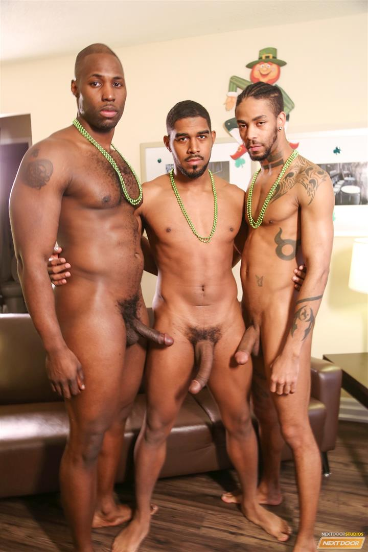 African anal fuck gay xxx each of the 8