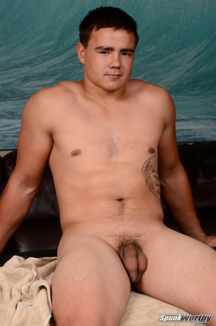 huge gay cock become a gay male escort